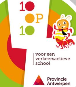 10-op-10 logo